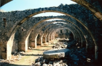 crete-history1