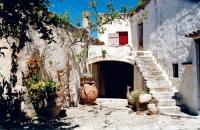 crete-house